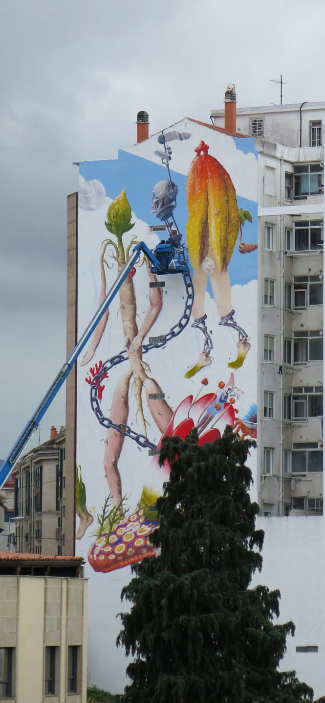 liqen-el-jardin-de-las-transmutaciones-new-mural-07