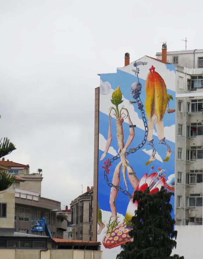liqen-el-jardin-de-las-transmutaciones-new-mural-08