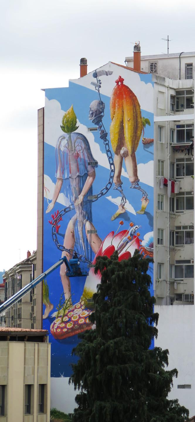 liqen-el-jardin-de-las-transmutaciones-new-mural-09