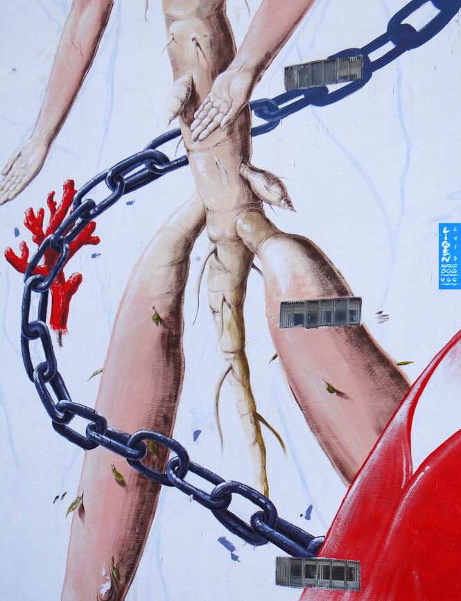 liqen-el-jardin-de-las-transmutaciones-new-mural-10