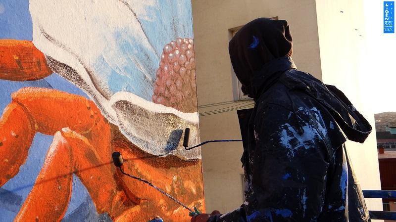 liqen-el-jardin-de-las-transmutaciones-new-mural-12