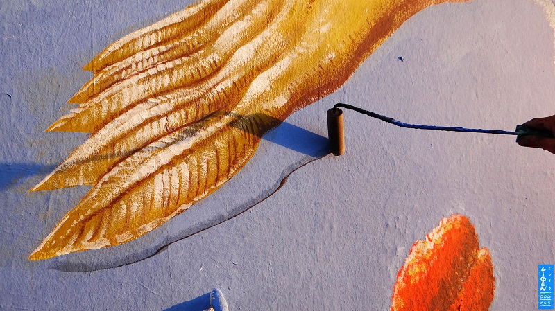 liqen-el-jardin-de-las-transmutaciones-new-mural-13