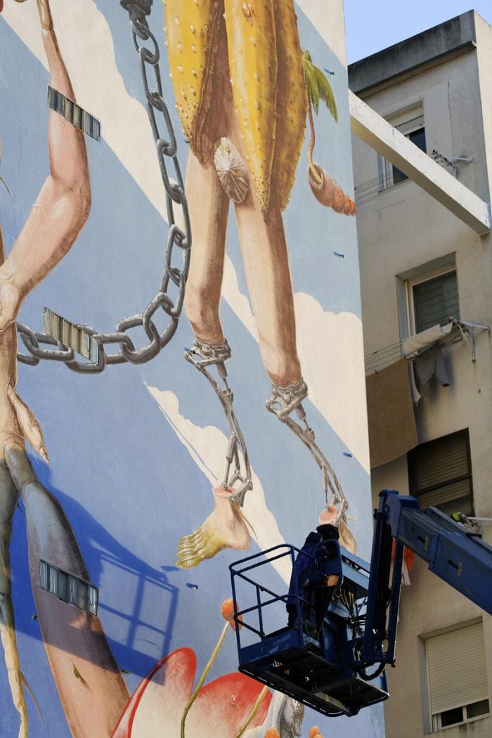 liqen-el-jardin-de-las-transmutaciones-new-mural-14
