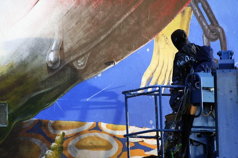 liqen-el-jardin-de-las-transmutaciones-new-mural-18