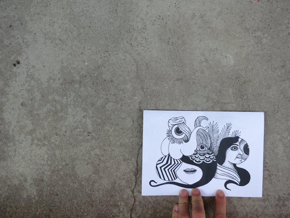 museruola-edizioni-longyan-by-dem-02