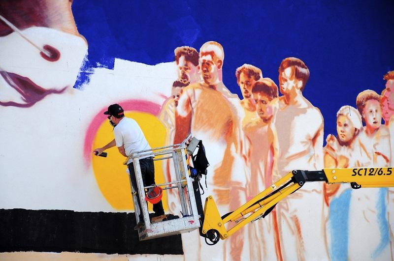 ozmo-minotauro-new-mural-in-chivasso-01