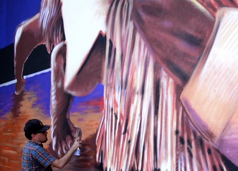ozmo-minotauro-new-mural-in-chivasso-02