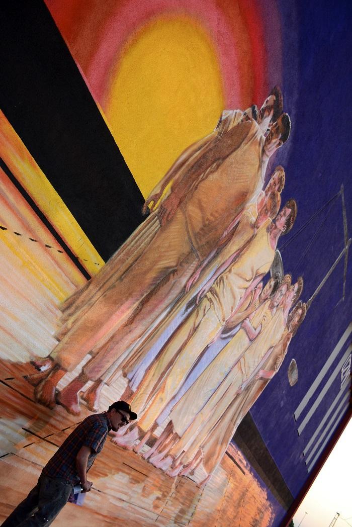 ozmo-minotauro-new-mural-in-chivasso-03