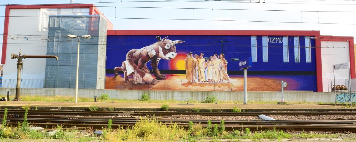 ozmo-minotauro-new-mural-in-chivasso-07