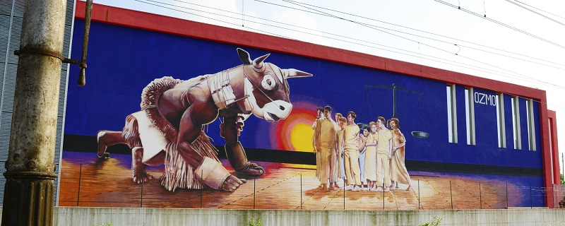 ozmo-minotauro-new-mural-in-chivasso-08