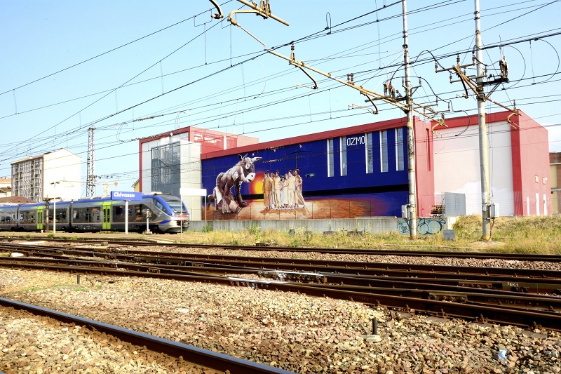 ozmo-minotauro-new-mural-in-chivasso-09