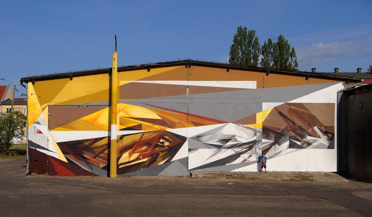 pener-in-olsztyn-poland-07