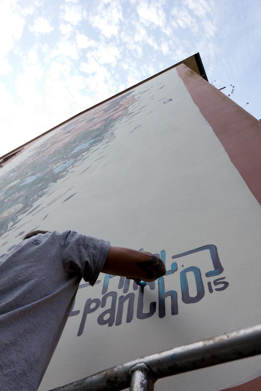 pixel-pancho-for-subsidenze-festival-2015-04