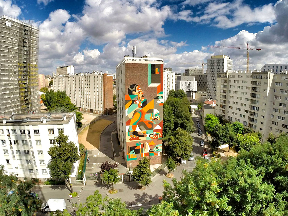reka-new-mural-in-paris-france-01