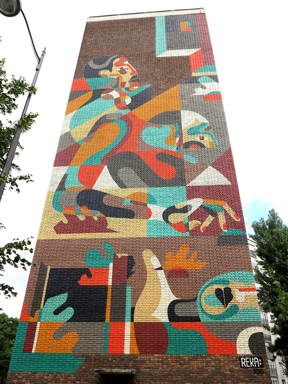 reka-new-mural-in-paris-france-02