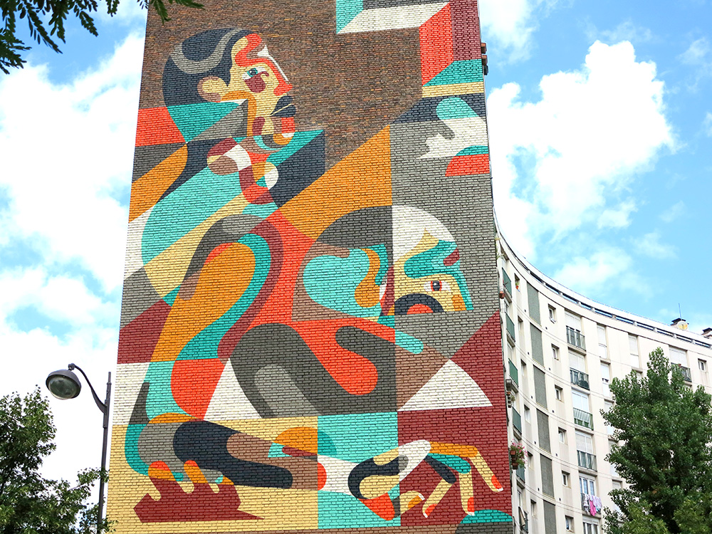 reka-new-mural-in-paris-france-03