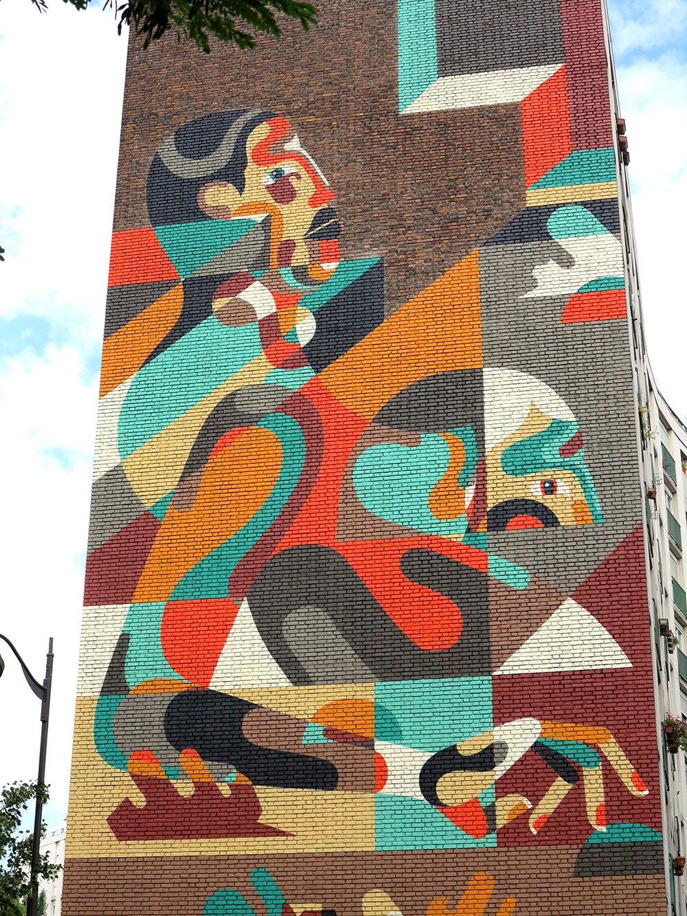 reka-new-mural-in-paris-france-06