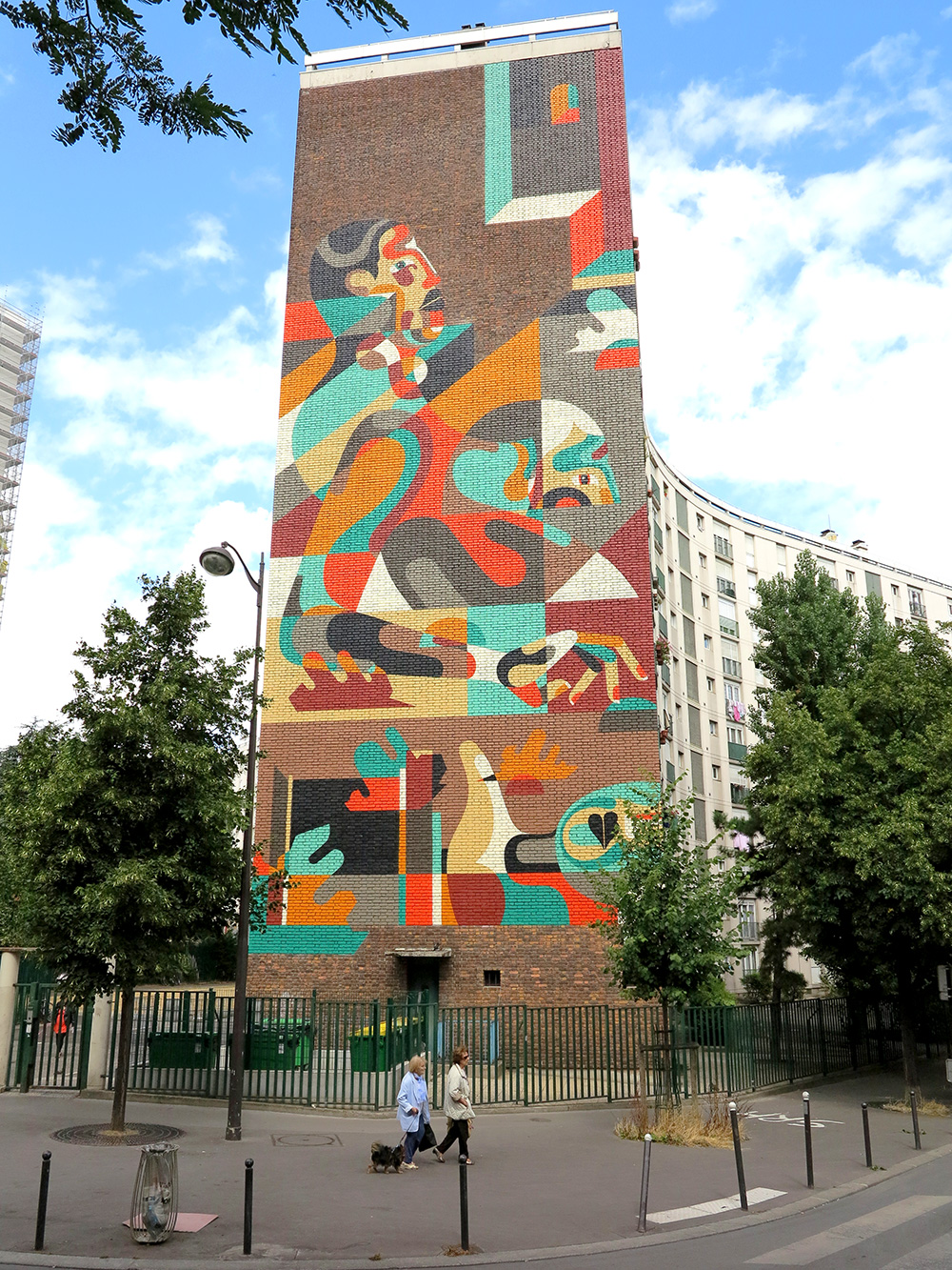 reka-new-mural-in-paris-france-07
