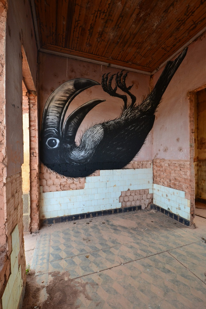 roa-new-murals-in-brazil-02