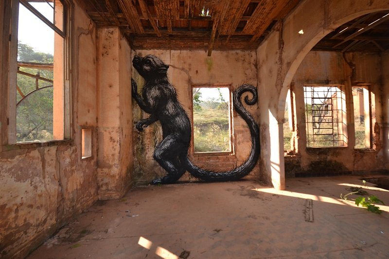 roa-new-murals-in-brazil-04