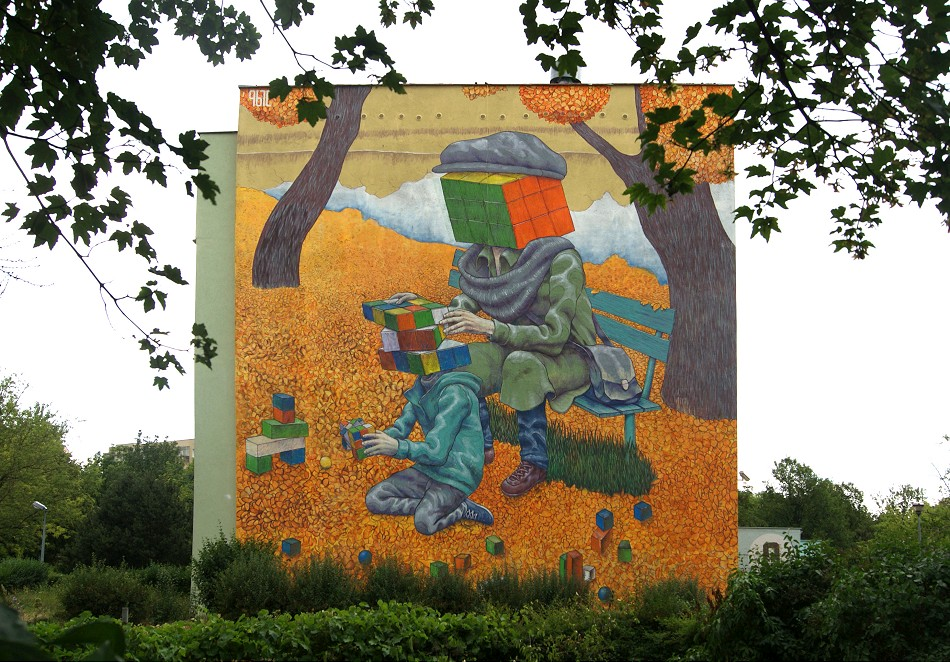 rustam-qbic-new-mural-in-gdansk-poland-06