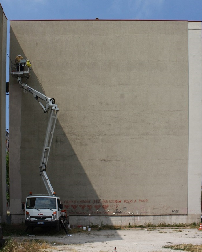 zed1-new-mural-in-ponticelli-01