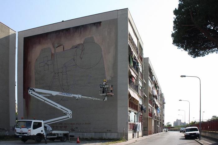 zed1-new-mural-in-ponticelli-02