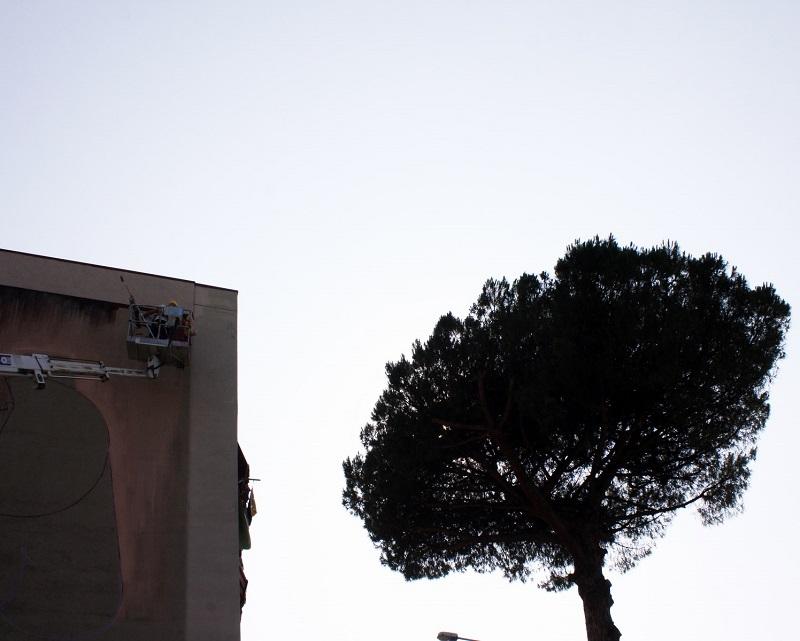 zed1-new-mural-in-ponticelli-03