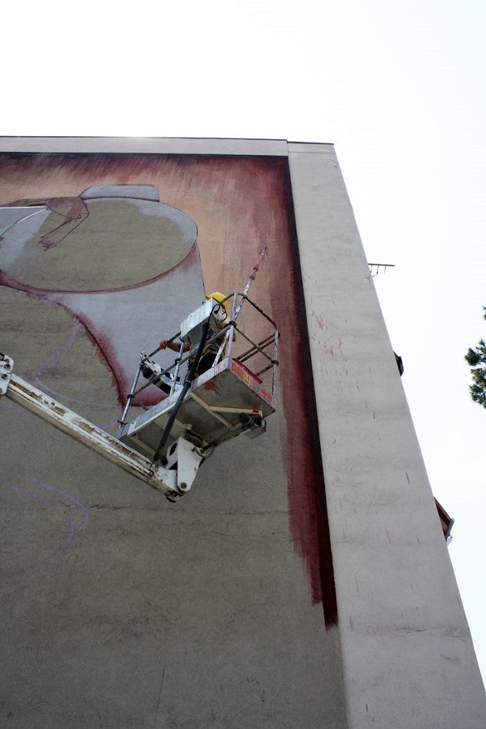 zed1-new-mural-in-ponticelli-04