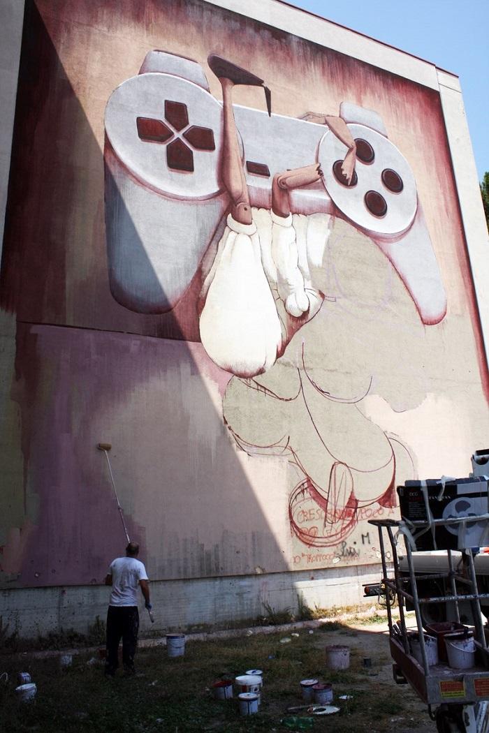 zed1-new-mural-in-ponticelli-05
