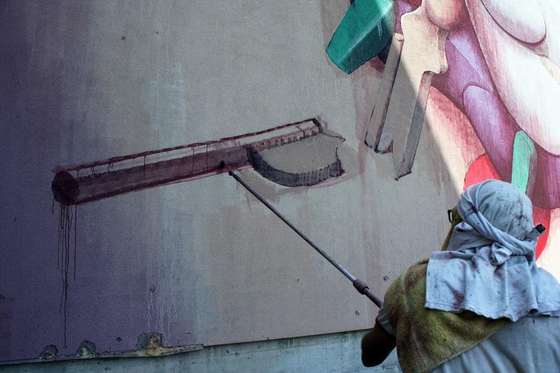 zed1-new-mural-in-ponticelli-06