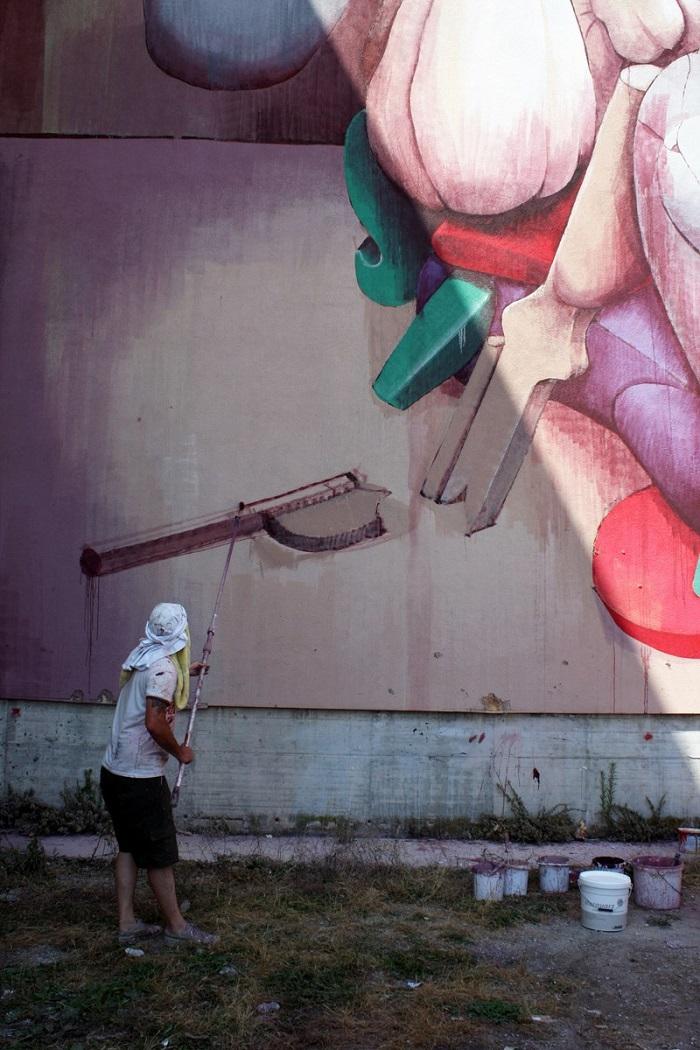zed1-new-mural-in-ponticelli-07