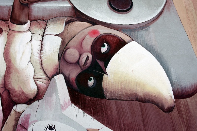 zed1-new-mural-in-ponticelli-09
