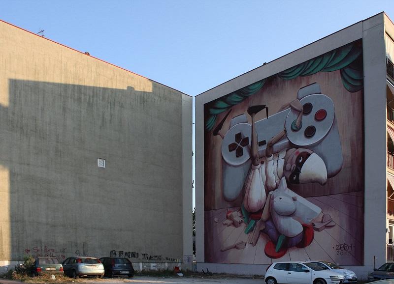 zed1-new-mural-in-ponticelli-12