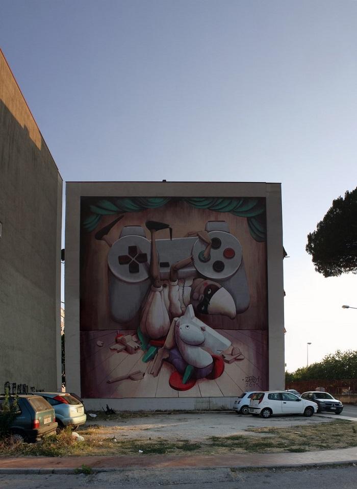 zed1-new-mural-in-ponticelli-13
