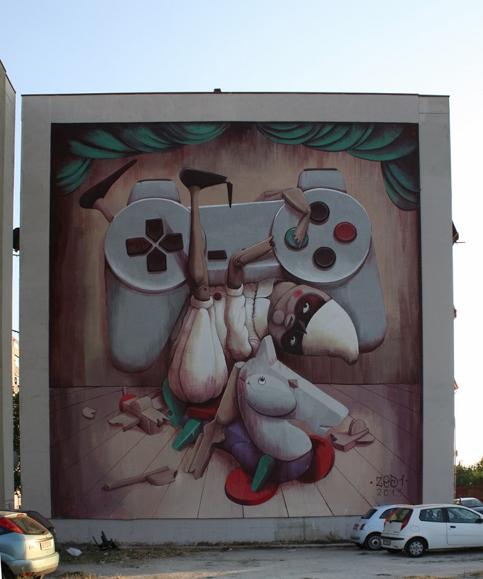 zed1-new-mural-in-ponticelli-14