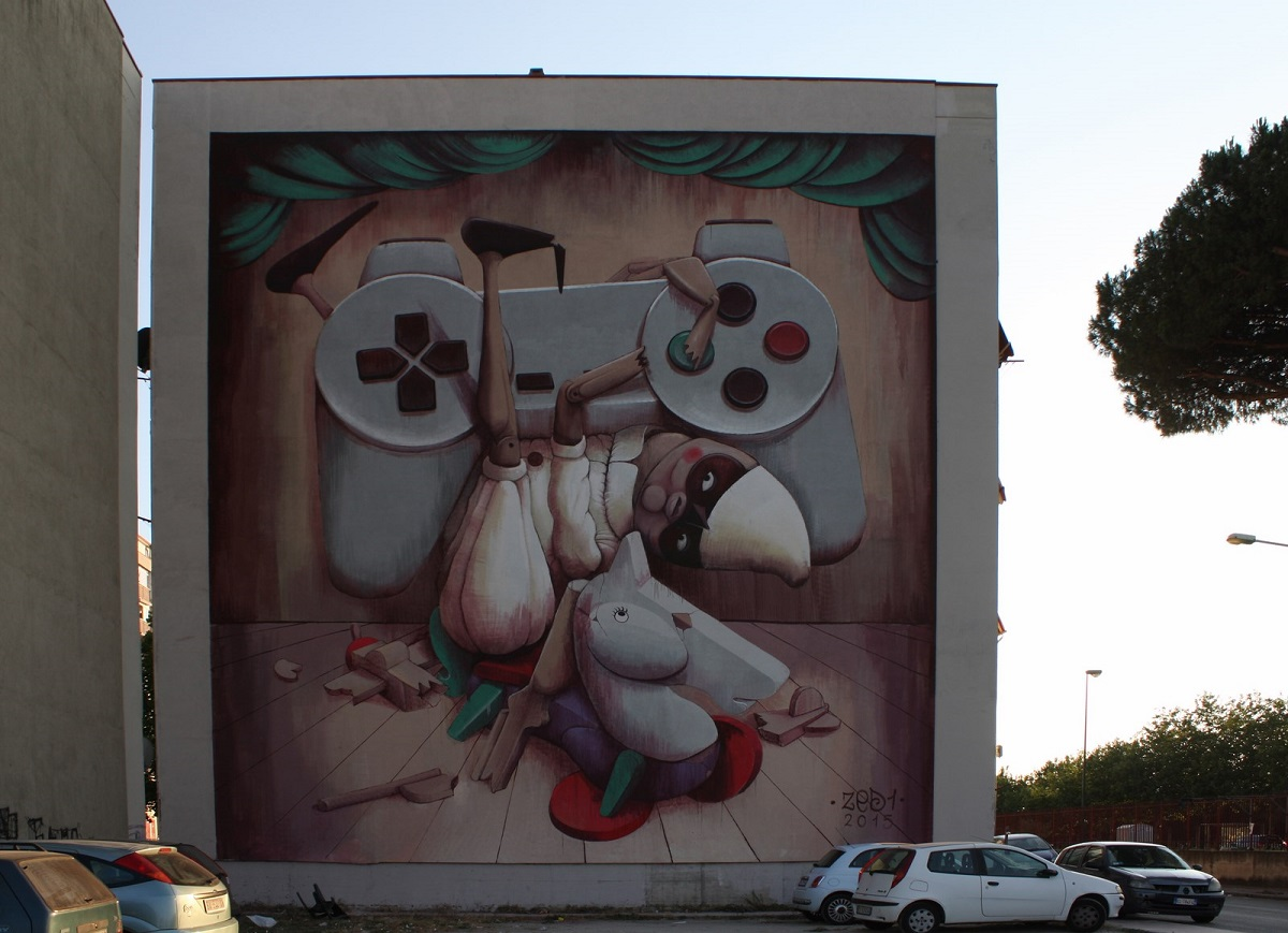 zed1-new-mural-in-ponticelli-15