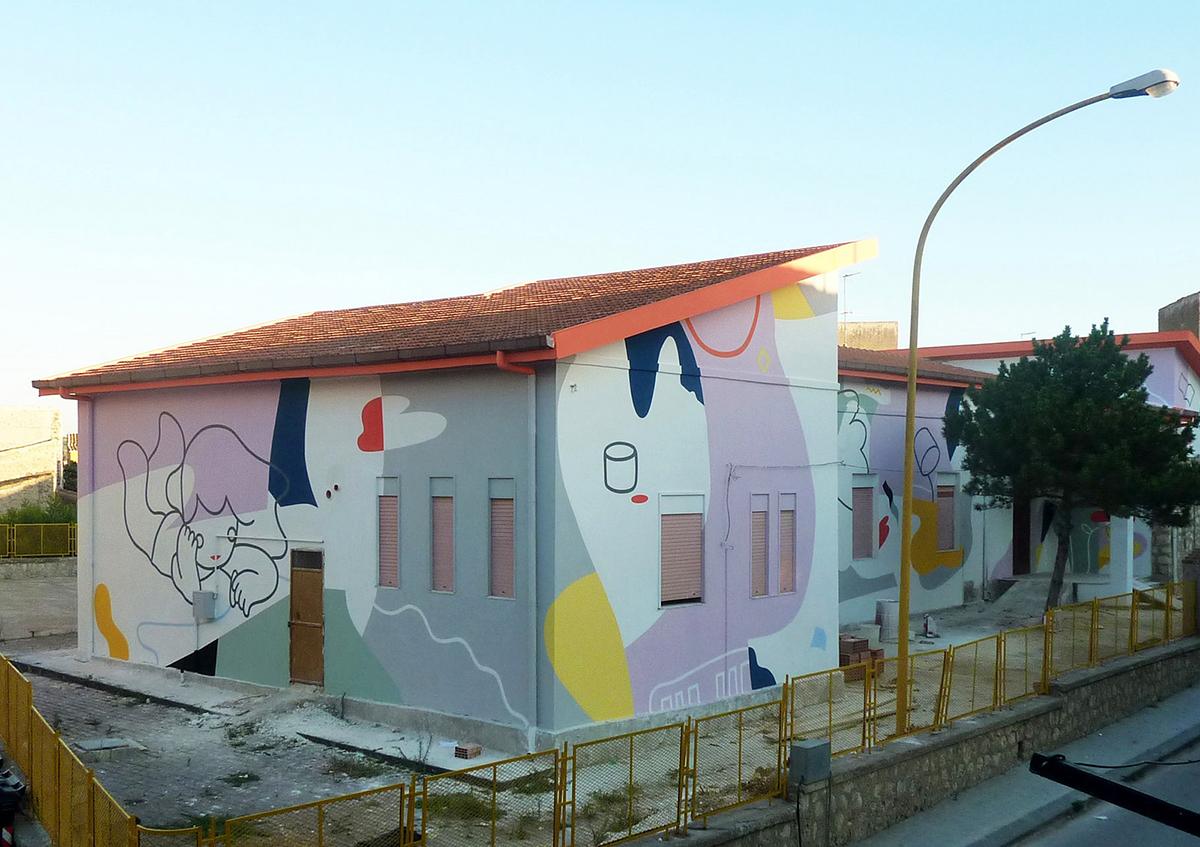 gue-new-mural-in-castrofilippo-01