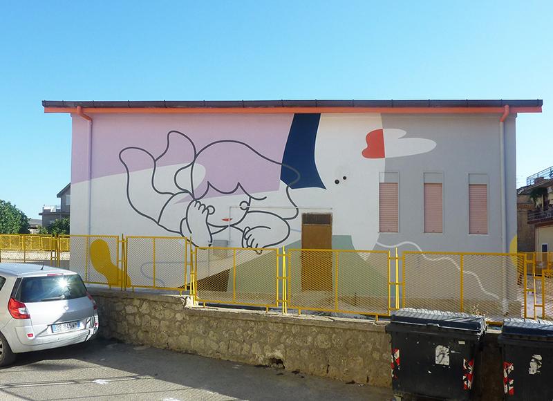 gue-new-mural-in-castrofilippo-02