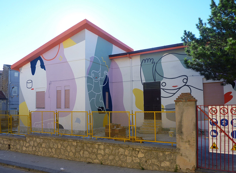 gue-new-mural-in-castrofilippo-03