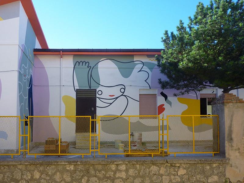 gue-new-mural-in-castrofilippo-04