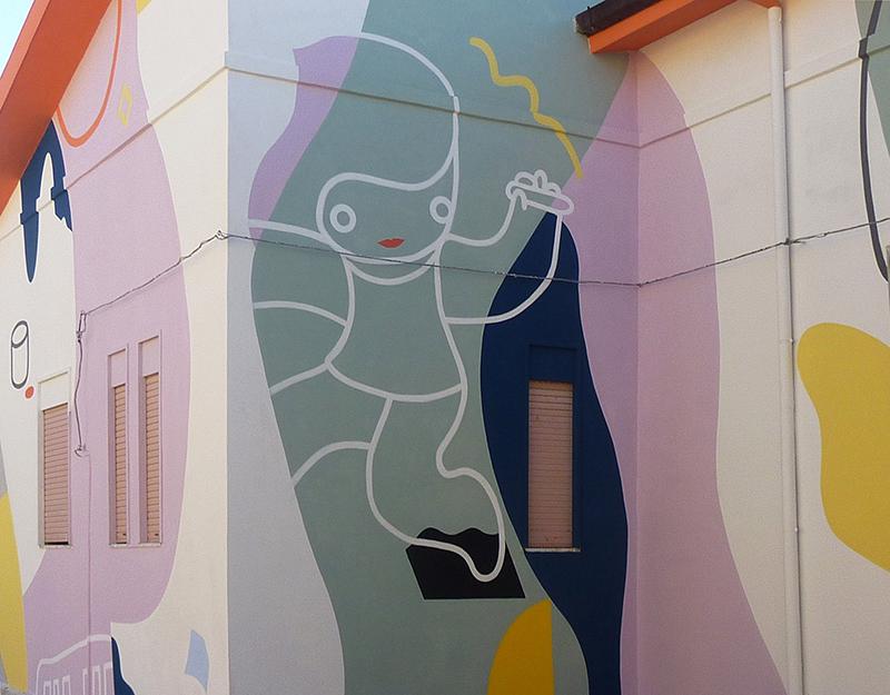 gue-new-mural-in-castrofilippo-05