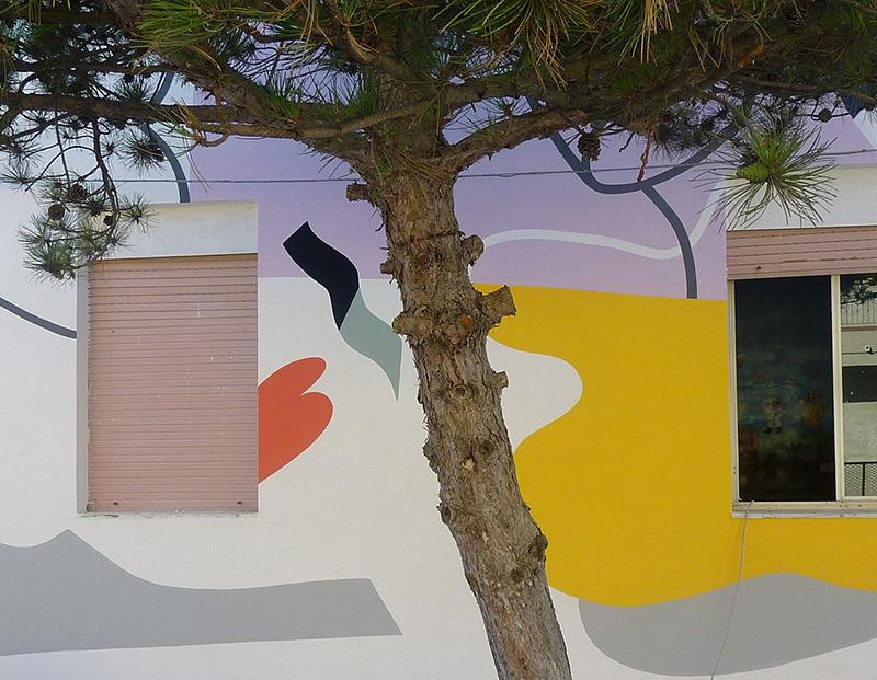 gue-new-mural-in-castrofilippo-06