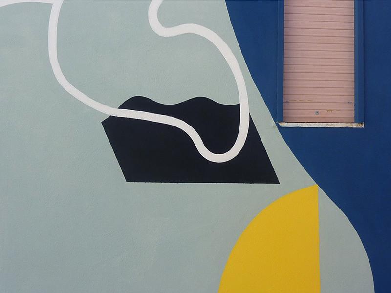 gue-new-mural-in-castrofilippo-07