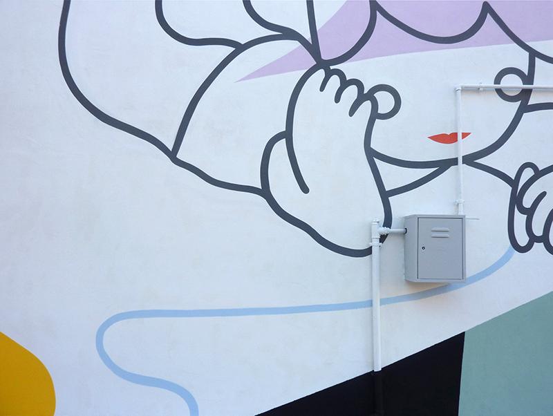gue-new-mural-in-castrofilippo-08