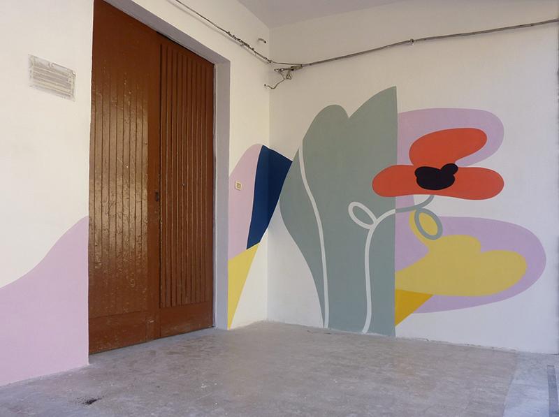 gue-new-mural-in-castrofilippo-09