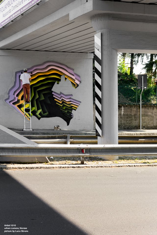 -for-urban-canvas-in-varese-02