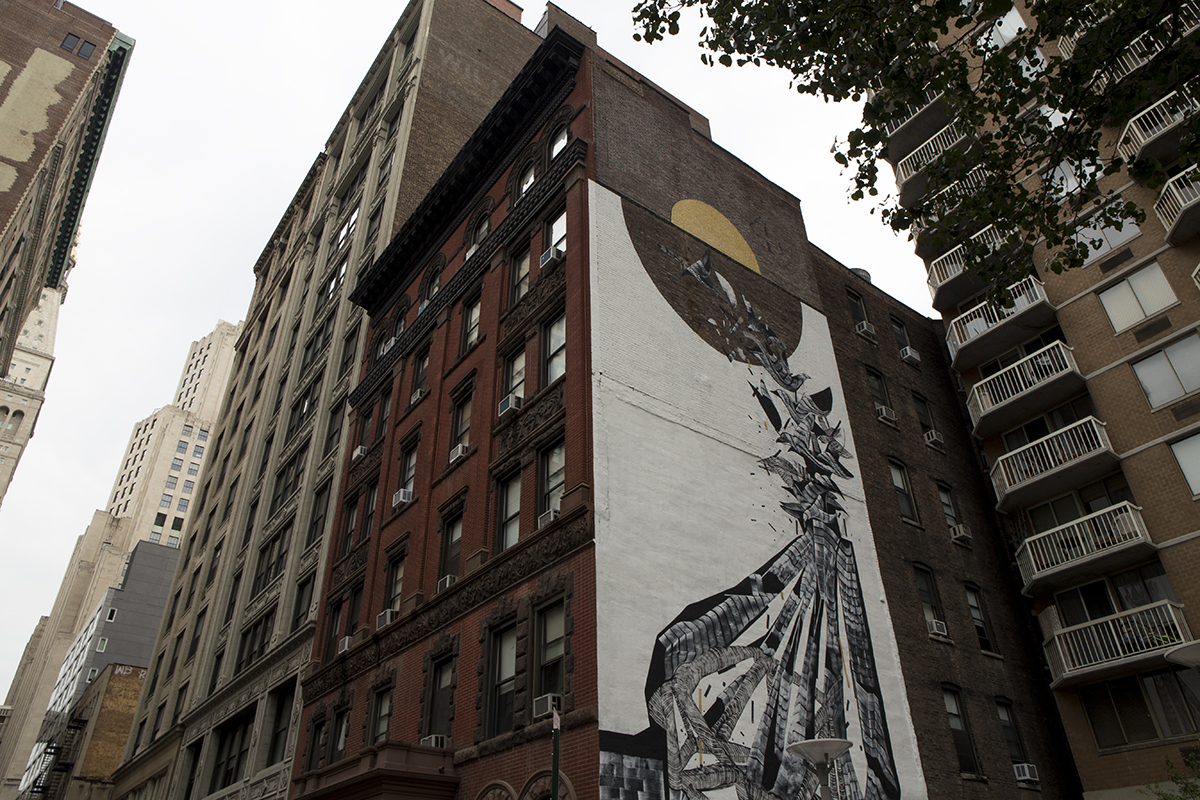 -new-mural-in-new-york-01