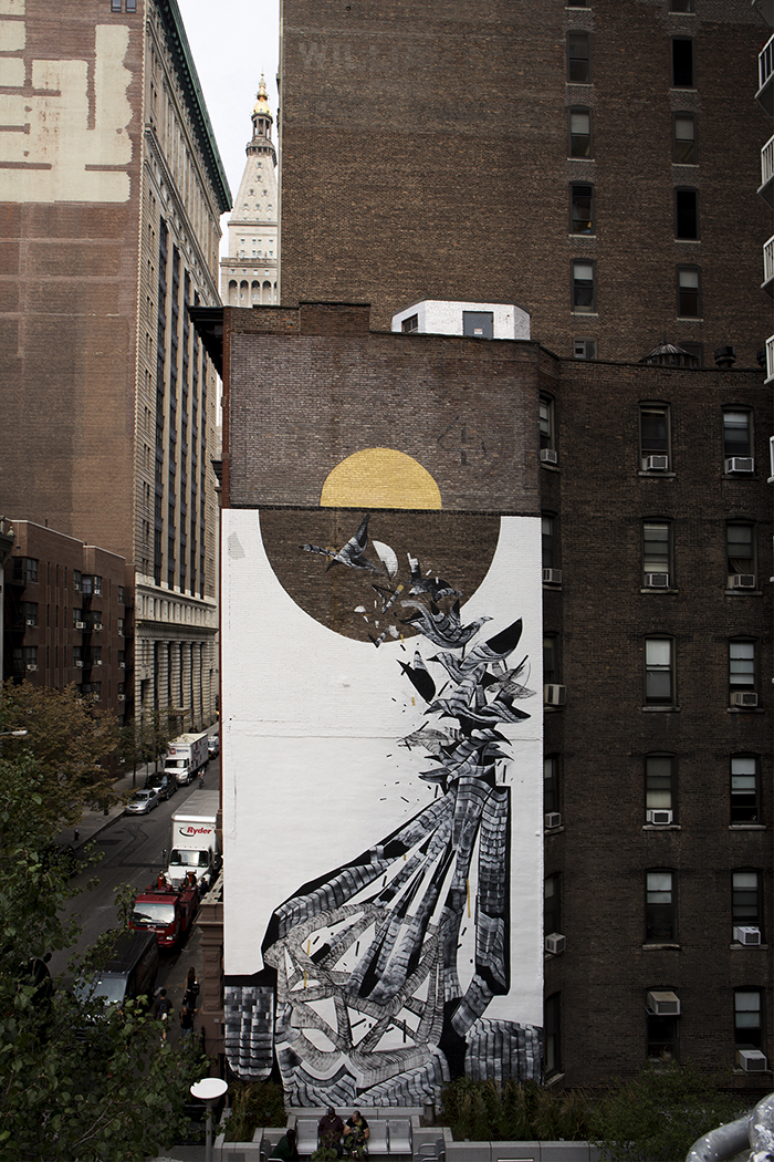 2501-new-mural-in-new-york-06