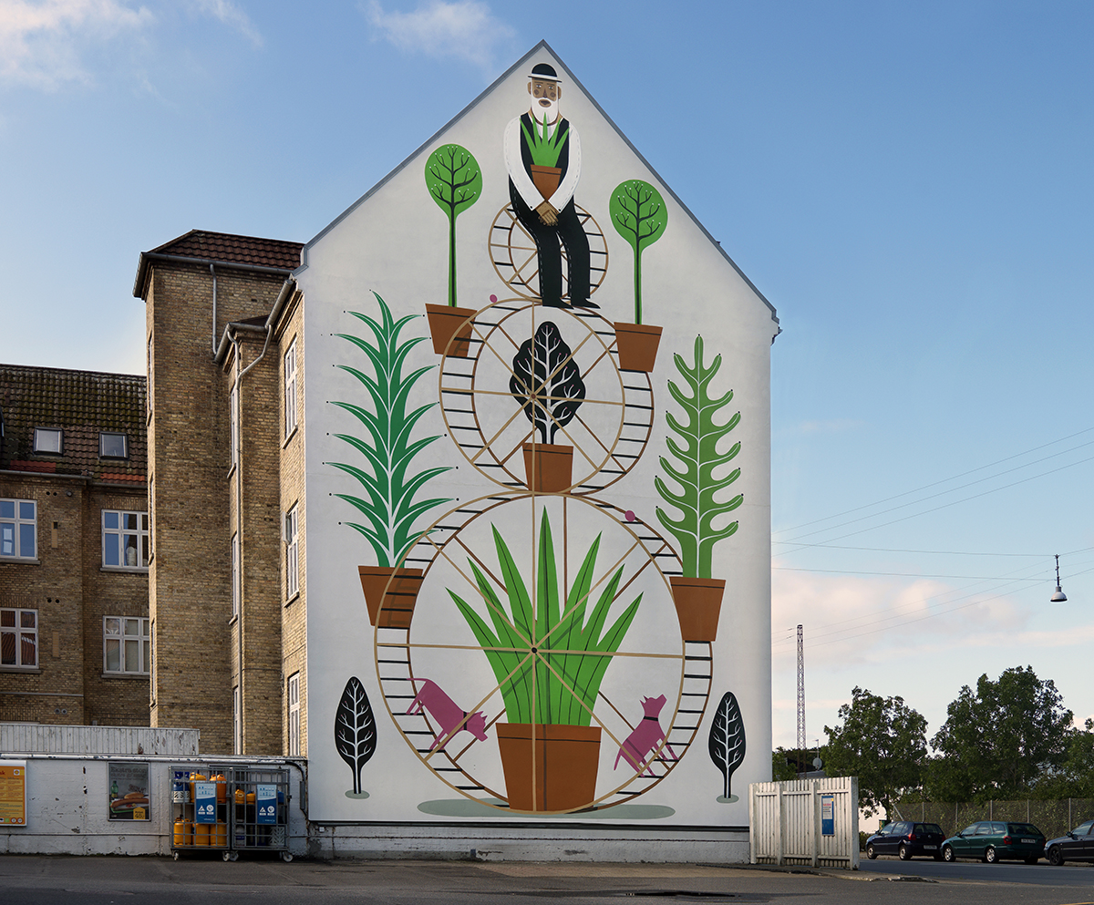 agostino-iacurci-new-mural-in-aalborg-denmark-01